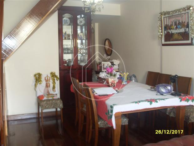Apartamento à venda com 5 dormitórios em Flamengo, Rio de janeiro cod:816363 - Foto 6