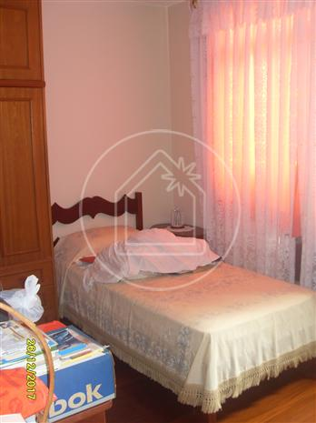 Apartamento à venda com 5 dormitórios em Flamengo, Rio de janeiro cod:816363 - Foto 14
