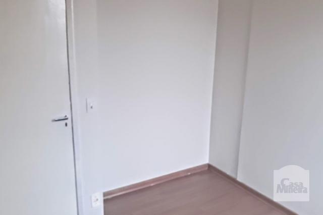 Casa à venda com 3 dormitórios em Nova cachoeirinha, Belo horizonte cod:236669 - Foto 9