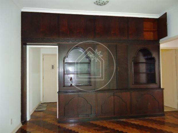 Apartamento à venda com 3 dormitórios em Leme, Rio de janeiro cod:786803 - Foto 4