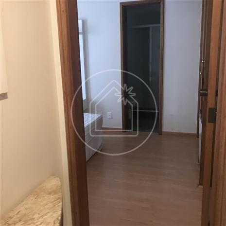 Loft à venda com 2 dormitórios em Ipanema, Rio de janeiro cod:833886 - Foto 7