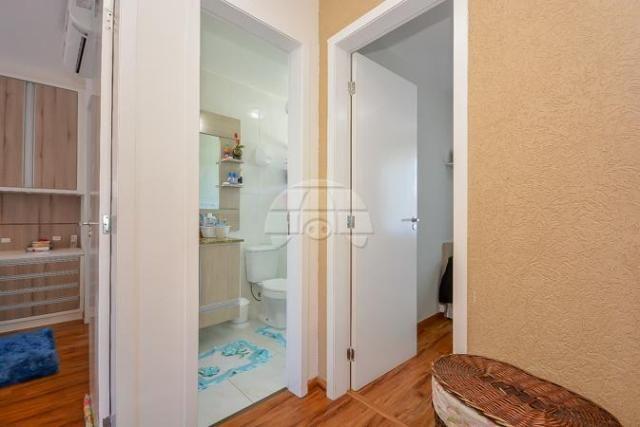 Casa de condomínio à venda com 3 dormitórios em Bairro alto, Curitiba cod:144090 - Foto 7