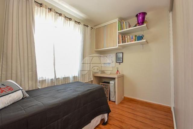 Casa de condomínio à venda com 3 dormitórios em Bairro alto, Curitiba cod:144090 - Foto 10