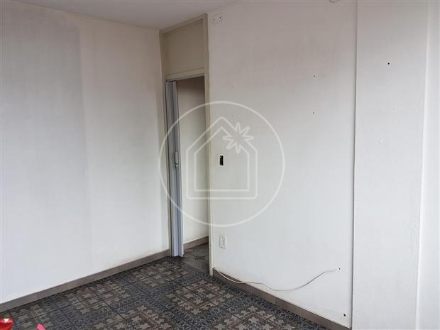 Apartamento à venda com 2 dormitórios em Cocotá, Rio de janeiro cod:838102 - Foto 2