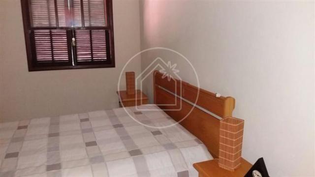 Casa à venda com 4 dormitórios em Itaipava, Petrópolis cod:788931 - Foto 9