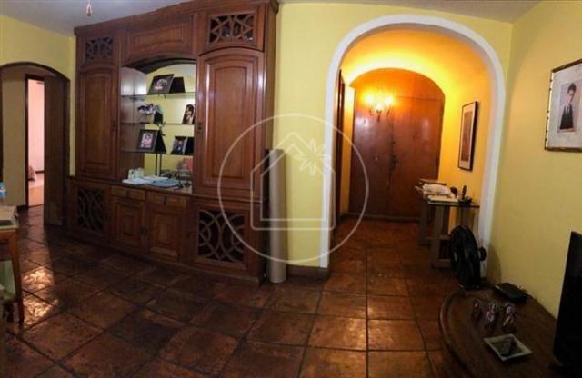Apartamento à venda com 3 dormitórios em Copacabana, Rio de janeiro cod:595000 - Foto 2