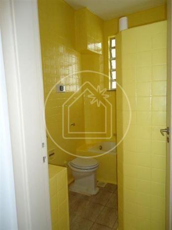 Apartamento à venda com 3 dormitórios em Leme, Rio de janeiro cod:786803 - Foto 5