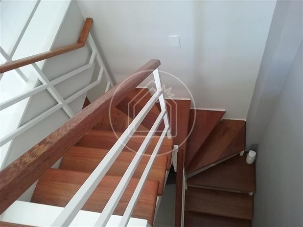 Apartamento à venda com 5 dormitórios cod:758202 - Foto 13