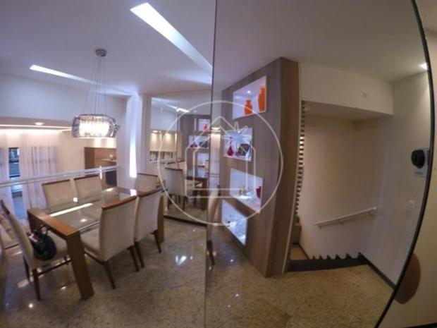 Apartamento à venda com 4 dormitórios em Jardim guanabara, Rio de janeiro cod:743156 - Foto 19