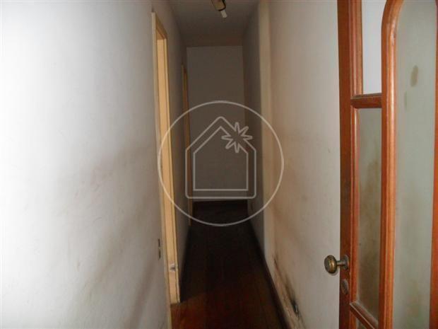 Apartamento à venda com 4 dormitórios em Copacabana, Rio de janeiro cod:819720 - Foto 12