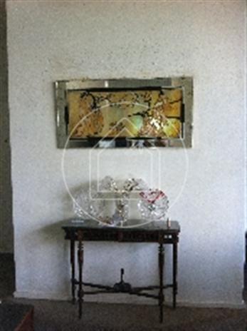 Apartamento à venda com 4 dormitórios em Ipanema, Rio de janeiro cod:298452 - Foto 2