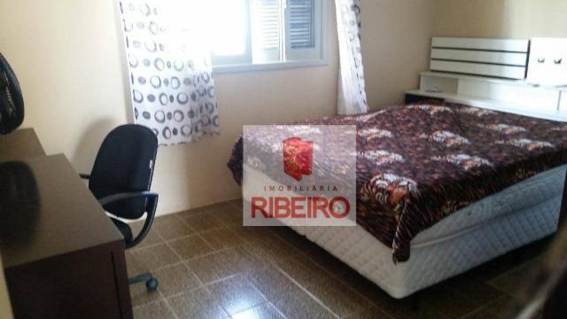 Casa em Alvenaria em Balneário Arroio do Silva - Foto 6