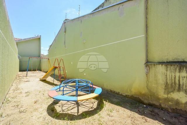 Casa de condomínio à venda com 3 dormitórios em Bairro alto, Curitiba cod:144090 - Foto 18