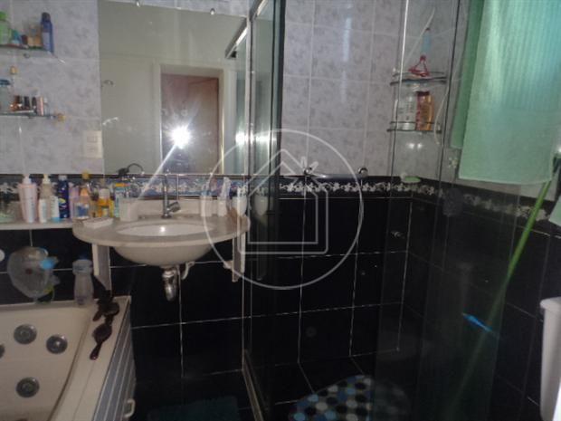 Apartamento à venda com 4 dormitórios em Jardim guanabara, Rio de janeiro cod:827485 - Foto 17