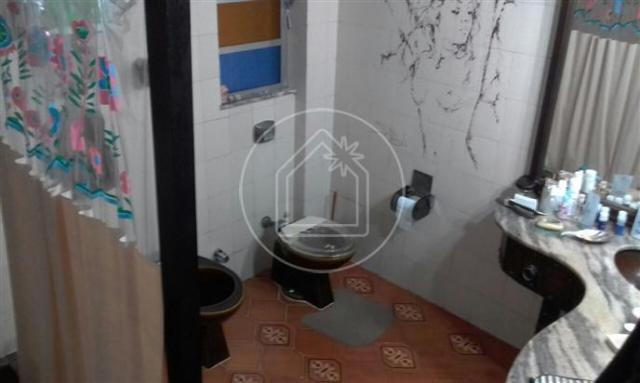 Apartamento à venda com 3 dormitórios em Copacabana, Rio de janeiro cod:788401 - Foto 10