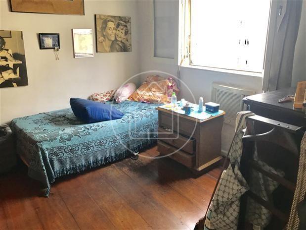 Apartamento à venda com 3 dormitórios em Copacabana, Rio de janeiro cod:791164 - Foto 11
