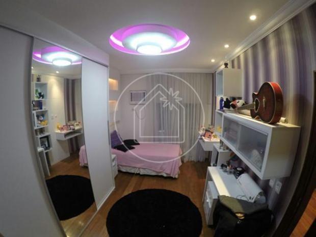 Apartamento à venda com 4 dormitórios em Jardim guanabara, Rio de janeiro cod:743156 - Foto 18