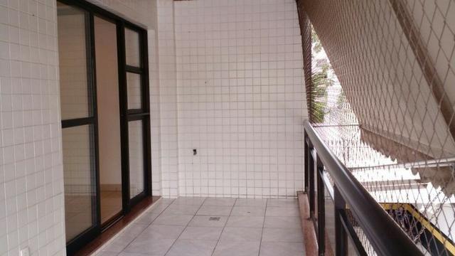 Super Oferta!!! Excelente Apartamento 2 Quartos 85 m² no Recreio Prédio Baixo!!!
