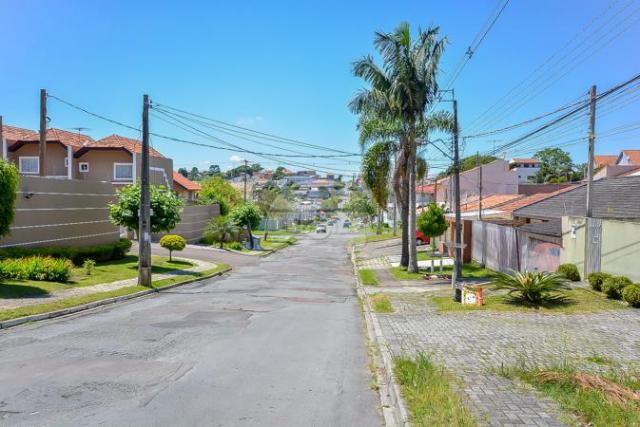Casa de condomínio à venda com 3 dormitórios em Bairro alto, Curitiba cod:144090 - Foto 20