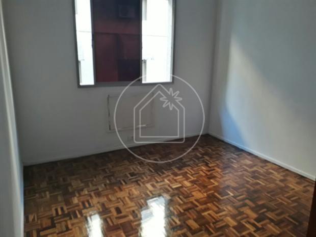 Apartamento à venda com 2 dormitórios em Ribeira, Rio de janeiro cod:814887 - Foto 7