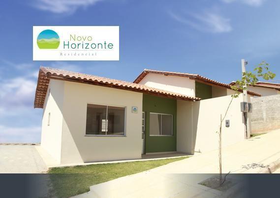 Casa com 2 dormitórios à venda, 150 m² por R$ 185.000 - Pacheco - São Gonçalo/RJ