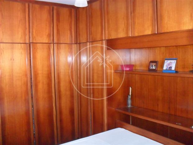 Apartamento à venda com 4 dormitórios em Copacabana, Rio de janeiro cod:819720 - Foto 20