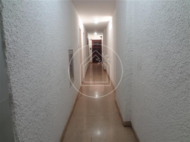 Kitchenette/conjugado à venda com 1 dormitórios em Copacabana, Rio de janeiro cod:725231 - Foto 15