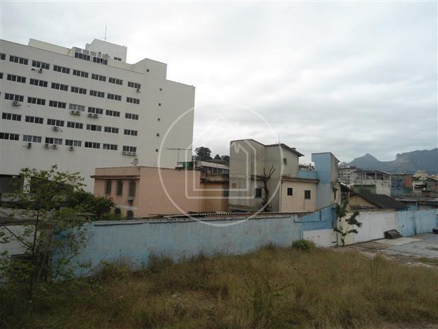 Terreno à venda em Taquara, Rio de janeiro cod:768294 - Foto 10