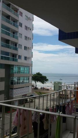 Apartamento Guarapari -Praia do Morro - Edificio. Iguaçu - C/ Garagem CR$ 177.000,00