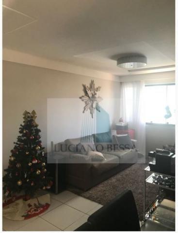 Apartamento 2 quartos em Tirol