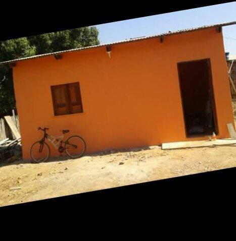 Vende esta casa tl 999305349