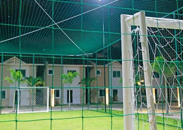 Campo d'Aureo - 146m²- Eusébio, CE - ID7538 - Foto 8