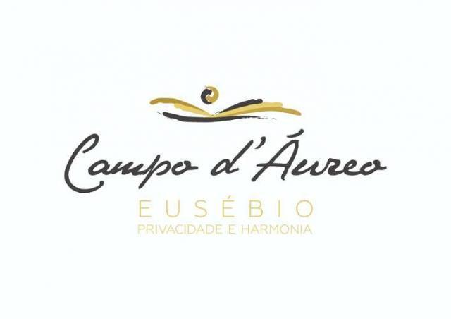 Campo d'Aureo - 146m²- Eusébio, CE - ID7538 - Foto 20