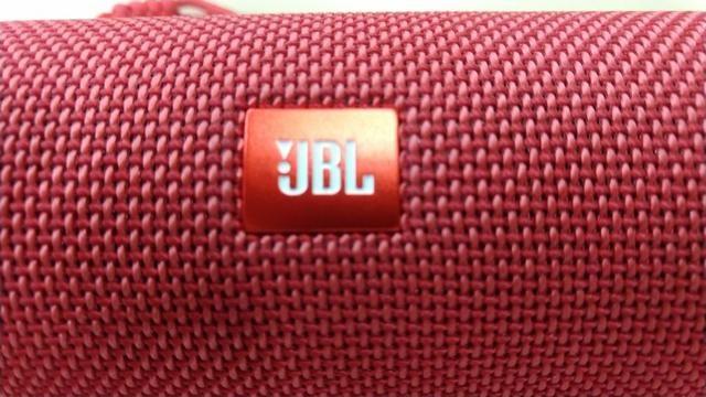 Flip 4 jbl original udio tv vdeo e fotografia marituba par flip 4 jbl original ccuart Images