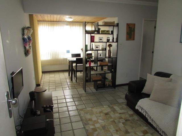 Apartamento Pituba - Foto 2