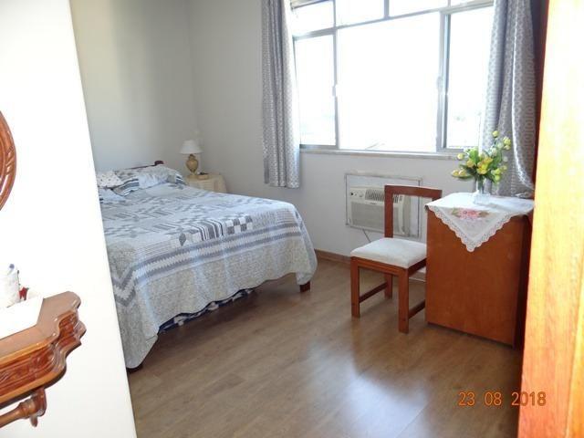 Apartamento no Jardim Guanabara 03 quartos - Foto 10
