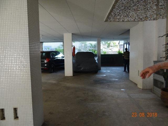 Apartamento no Jardim Guanabara 03 quartos - Foto 17