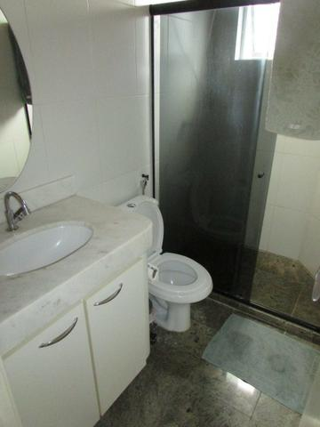 Apartamento Pituba - Foto 7