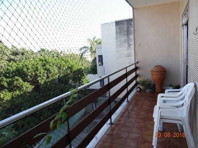 Apartamento no Jardim Guanabara 03 quartos - Foto 14