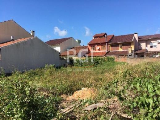 Terreno à venda em Hípica, Porto alegre cod:MI17939 - Foto 2
