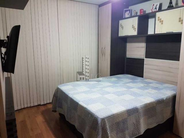 Apartamento à venda com 3 dormitórios em Vista alegre, Rio de janeiro cod:32113 - Foto 14