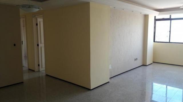 Apartamento com 03 quartos próximo shopping rio mar papicu - Foto 6