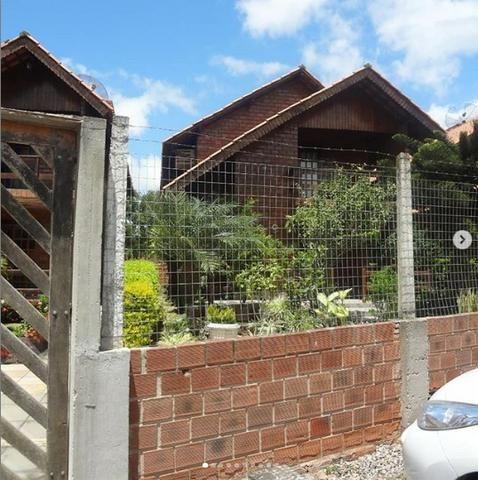 Elt-Vendo Casa Duplex com 120 m² Gravata - Foto 4