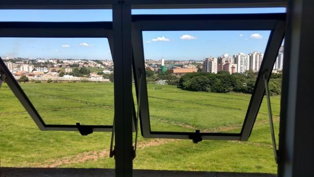 Apartamento à venda com 2 dormitórios em Parque santa felícia jardim, São carlos cod:4379 - Foto 13