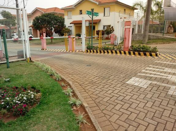 Apartamento à venda com 2 dormitórios em Parque santa felícia jardim, São carlos cod:4379 - Foto 5