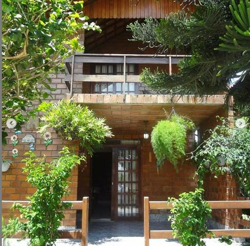 Elt-Vendo Casa Duplex com 120 m² Gravata - Foto 7