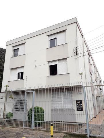Apartamento para alugar com 2 dormitórios em , cod:I-018978 - Foto 10