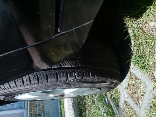 Vendo ou Troco por carro maior valor e assumo - Foto 3