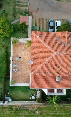 Apartamento à venda com 2 dormitórios em Parque santa felícia jardim, São carlos cod:4379 - Foto 9