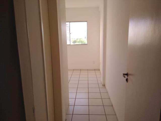 Apartamento no Joquei, próximo da Facid, 2 quartos, elevador - Foto 5